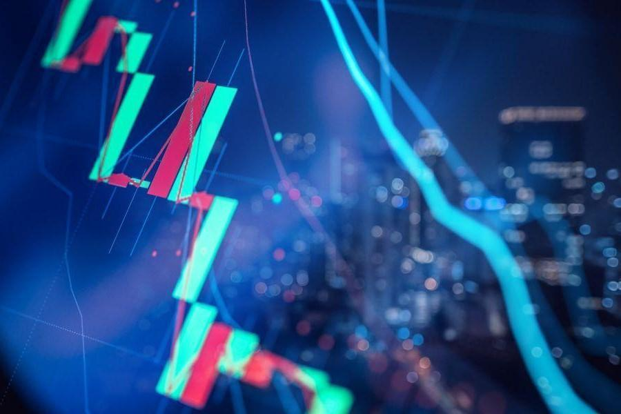 Crypto Market Sentiment Drops Again, No Coins in the Positive Zone