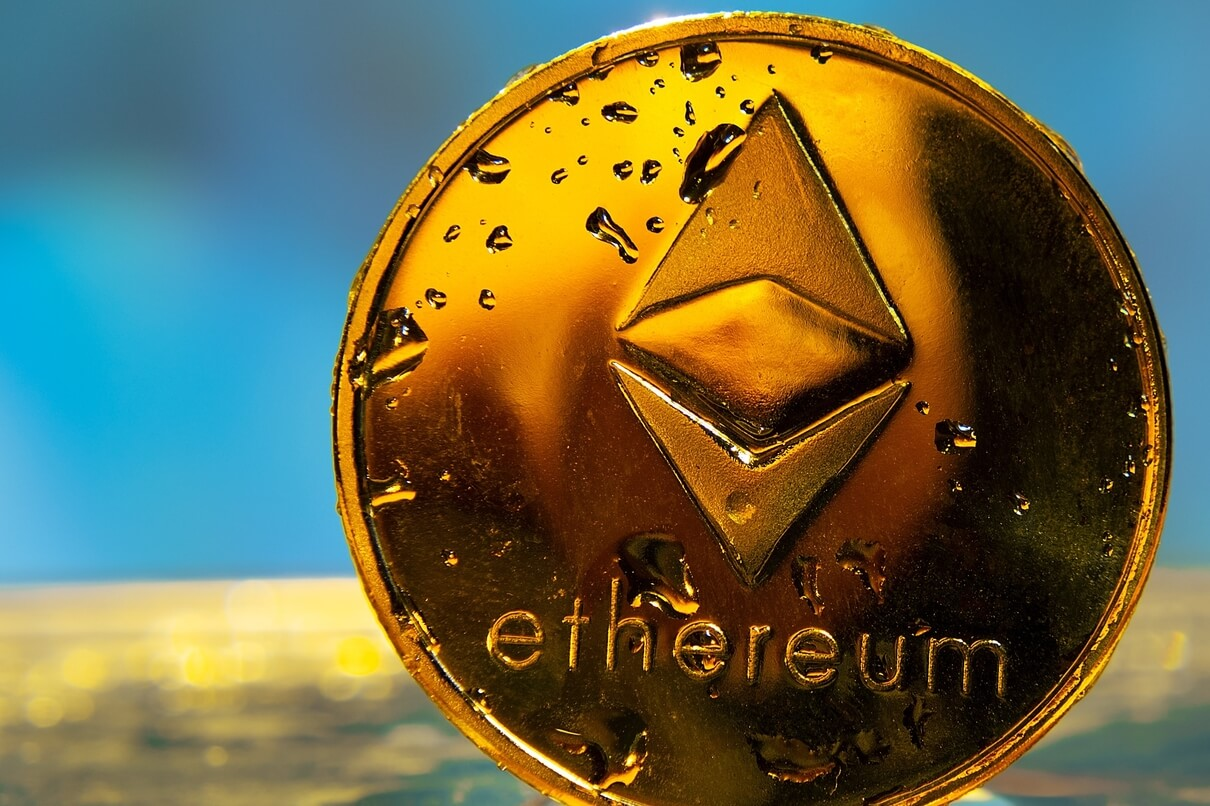 The Most Expensive Transaction on Ethereum Cost USD 23.5 Million