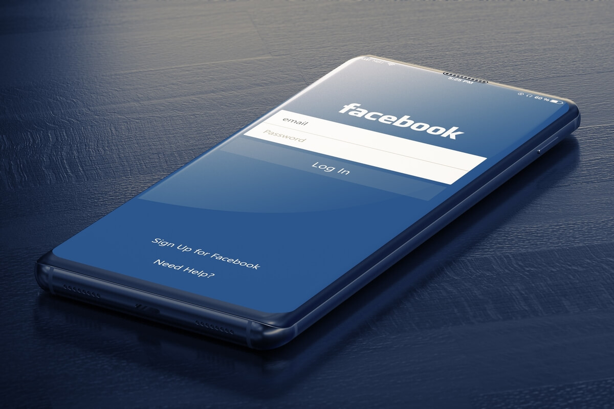 Facebook Launches USD 50M Investment In Metaverse Research, Partnerships