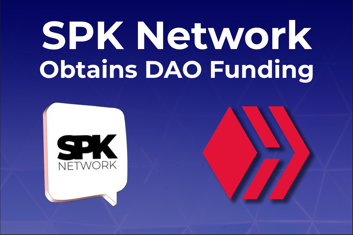 First Graphene Layer 1 Cross-Chain Swap Project Obtains DAO Funding
