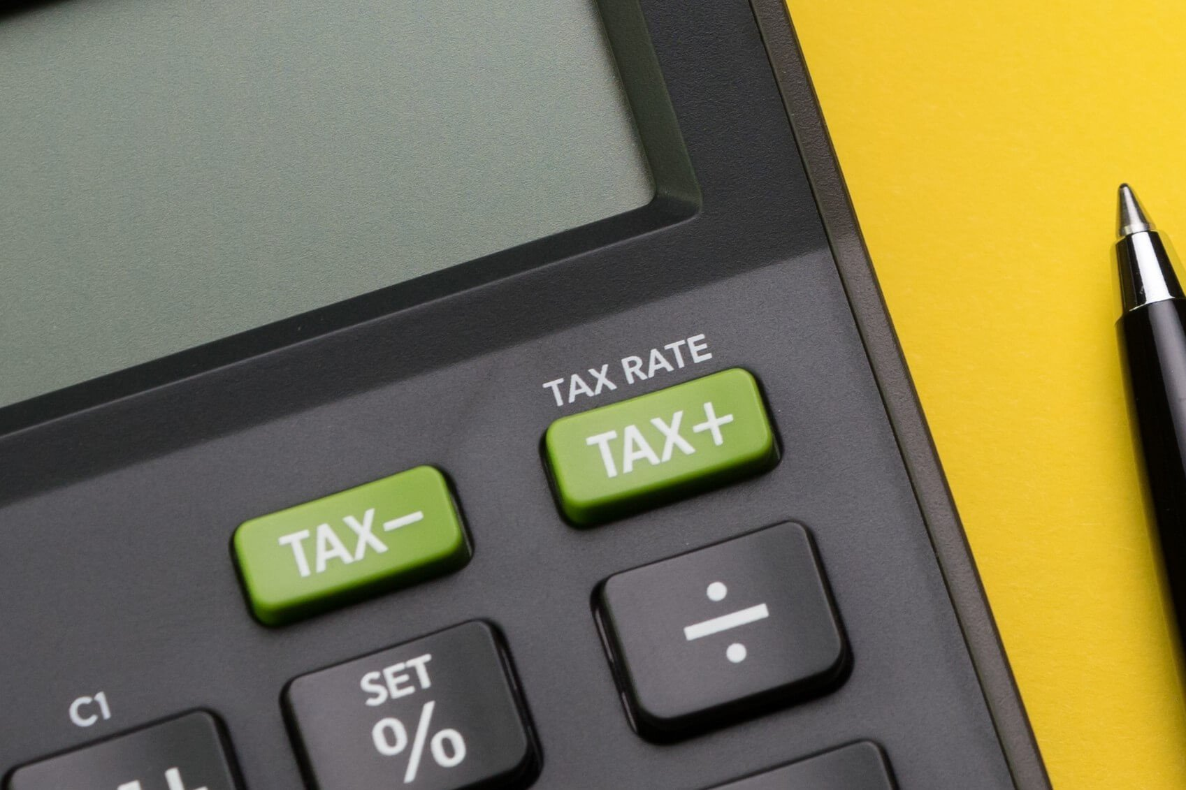 NFT Tax & 'Practical Difficulties' with Crypto Tax In Spotlight In S Korea
