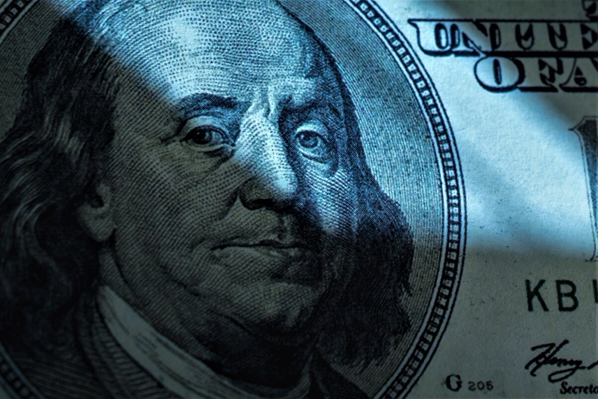 Paid Millions to Hide Trillions: Meet Crime Enablers In Traditional Finance