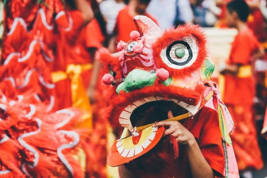 China Ready to Get Tough with Crypto Crackdown Enforcement thumbnail
