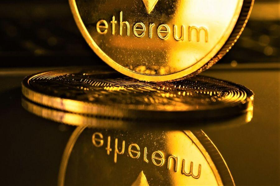 Ethereum Takes a Pause, as Bitcoin In Spotlight