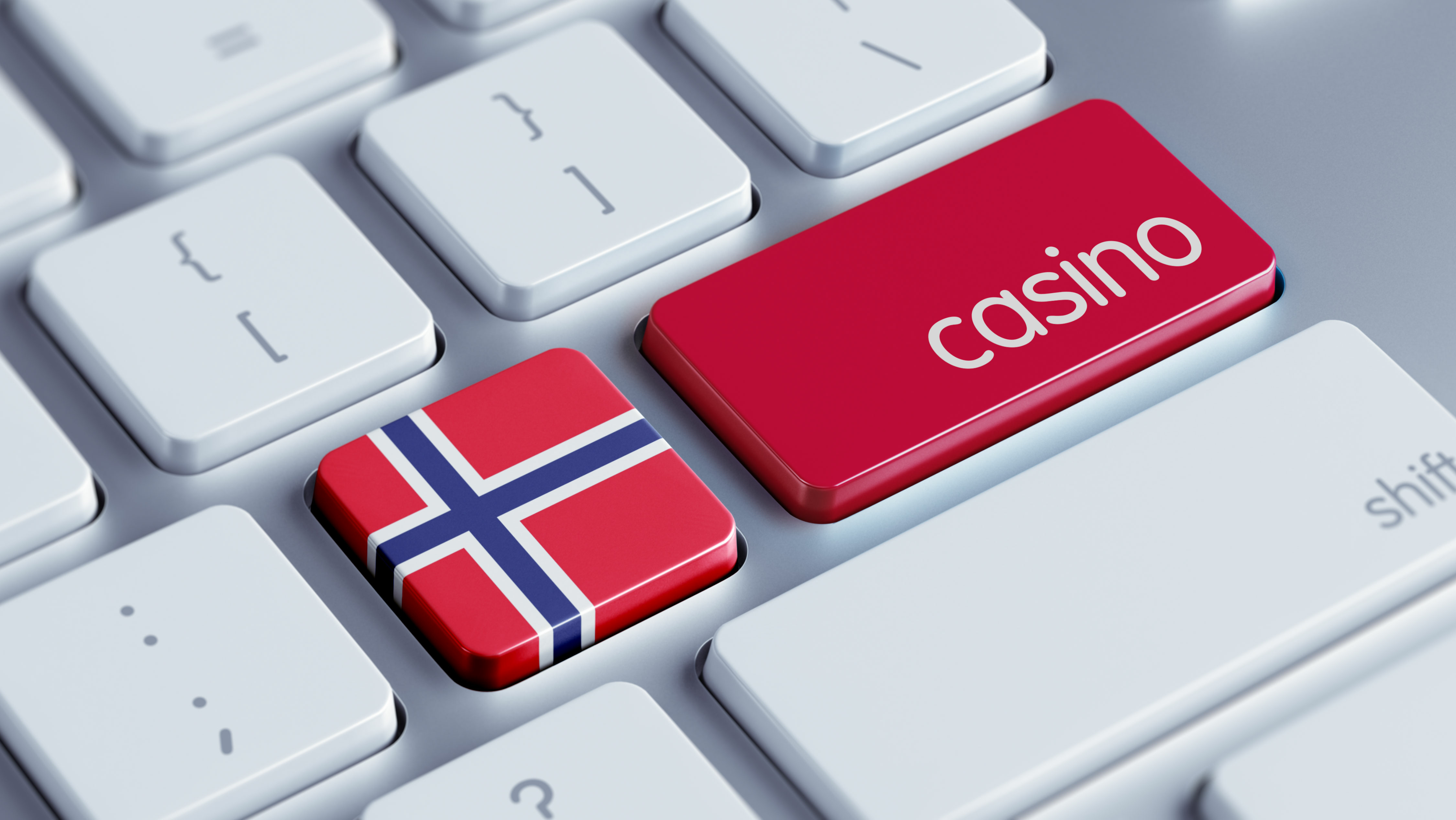Upgrades in Norwegian Casinos: What You Need to Know