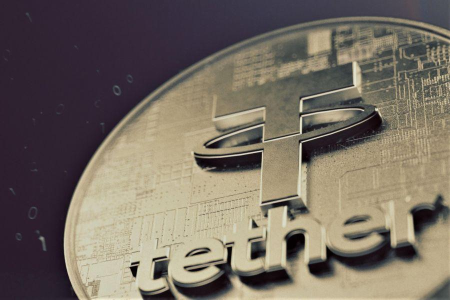 CFTC Fines Tether For Lying & Bitfinex For 'Illegal' Transactions + More News
