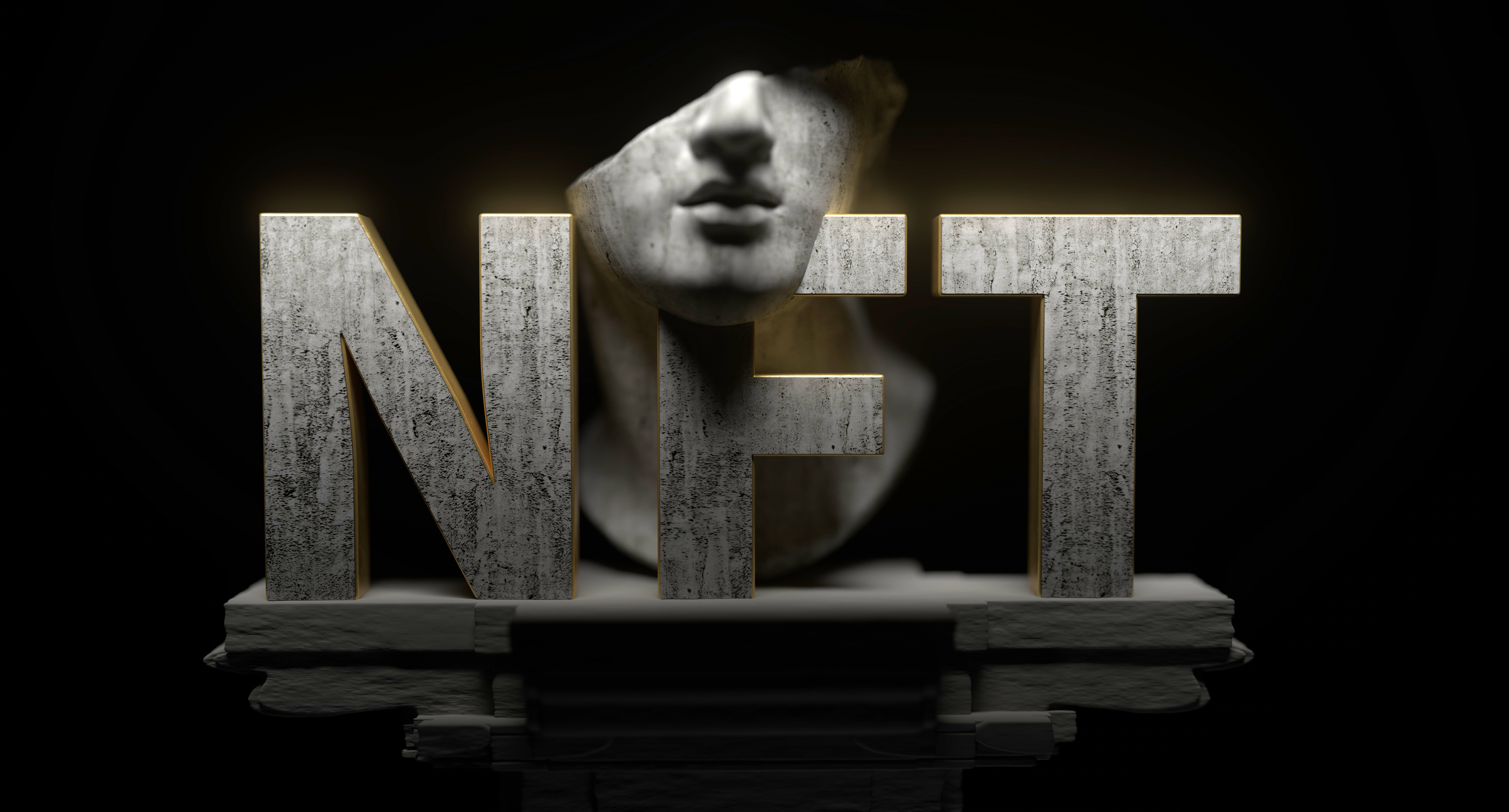 'Art in Motion' Brings NFTs To NYC, Turning Iconic Penn Station into Largest Public Digital Art Sale