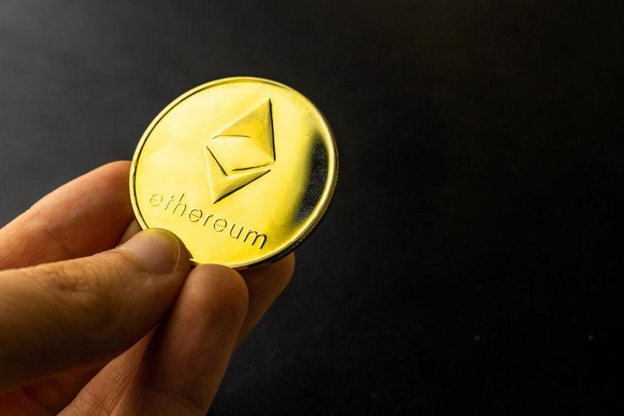 Ethereum Merge Estimated in May-June 2022 - Developers