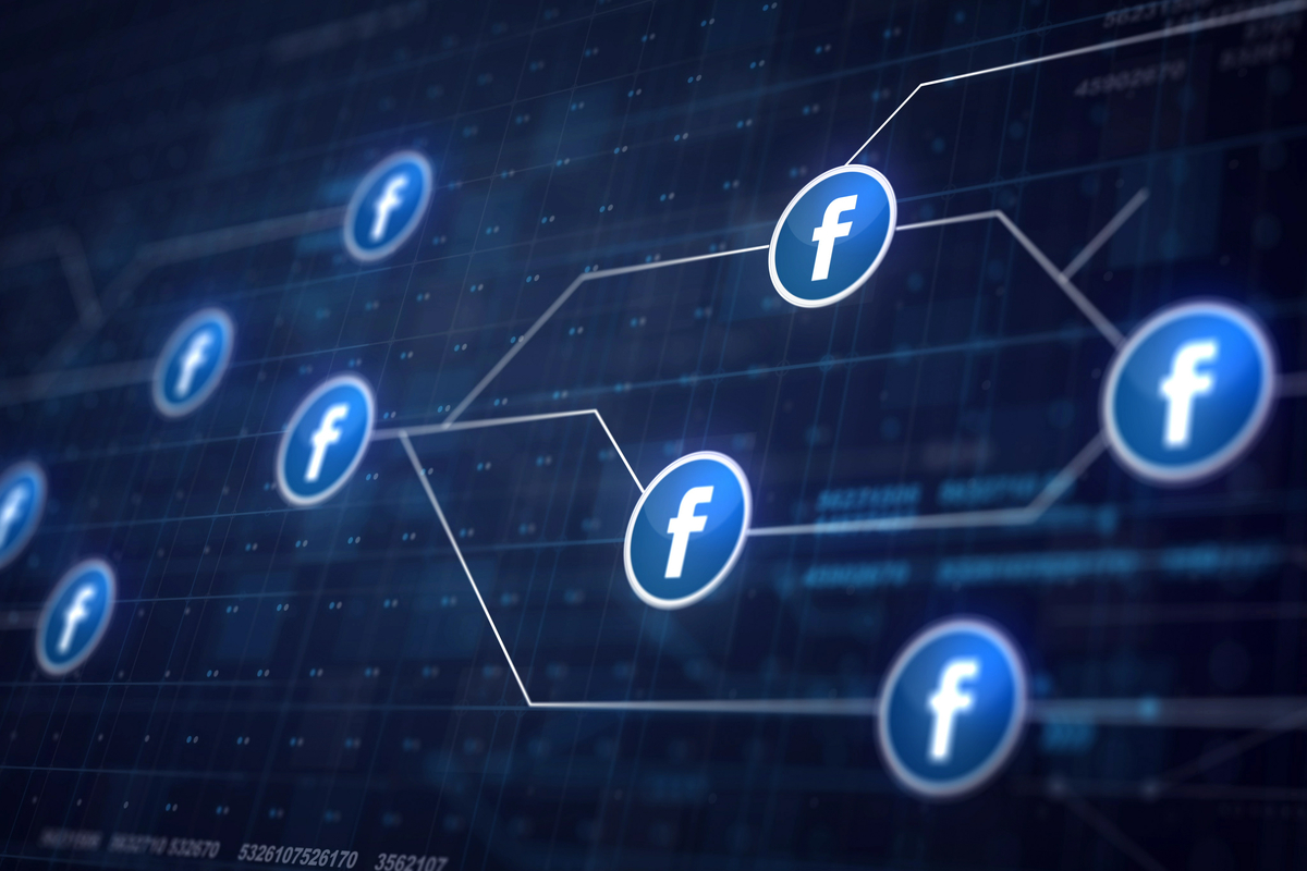 Facebook To Add 10,000 Jobs In EU For Metaverse Project