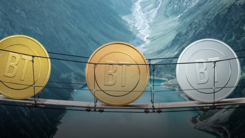 These Bridges Open the Cross-chain Ecosystem to Everyone