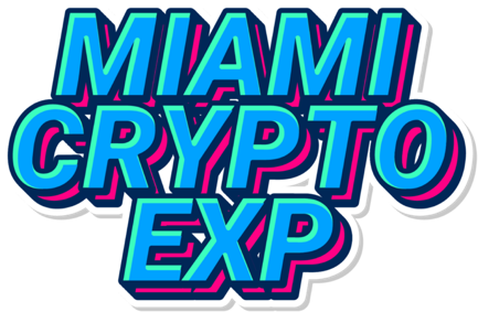 The World's First Experience Based Crypto Event