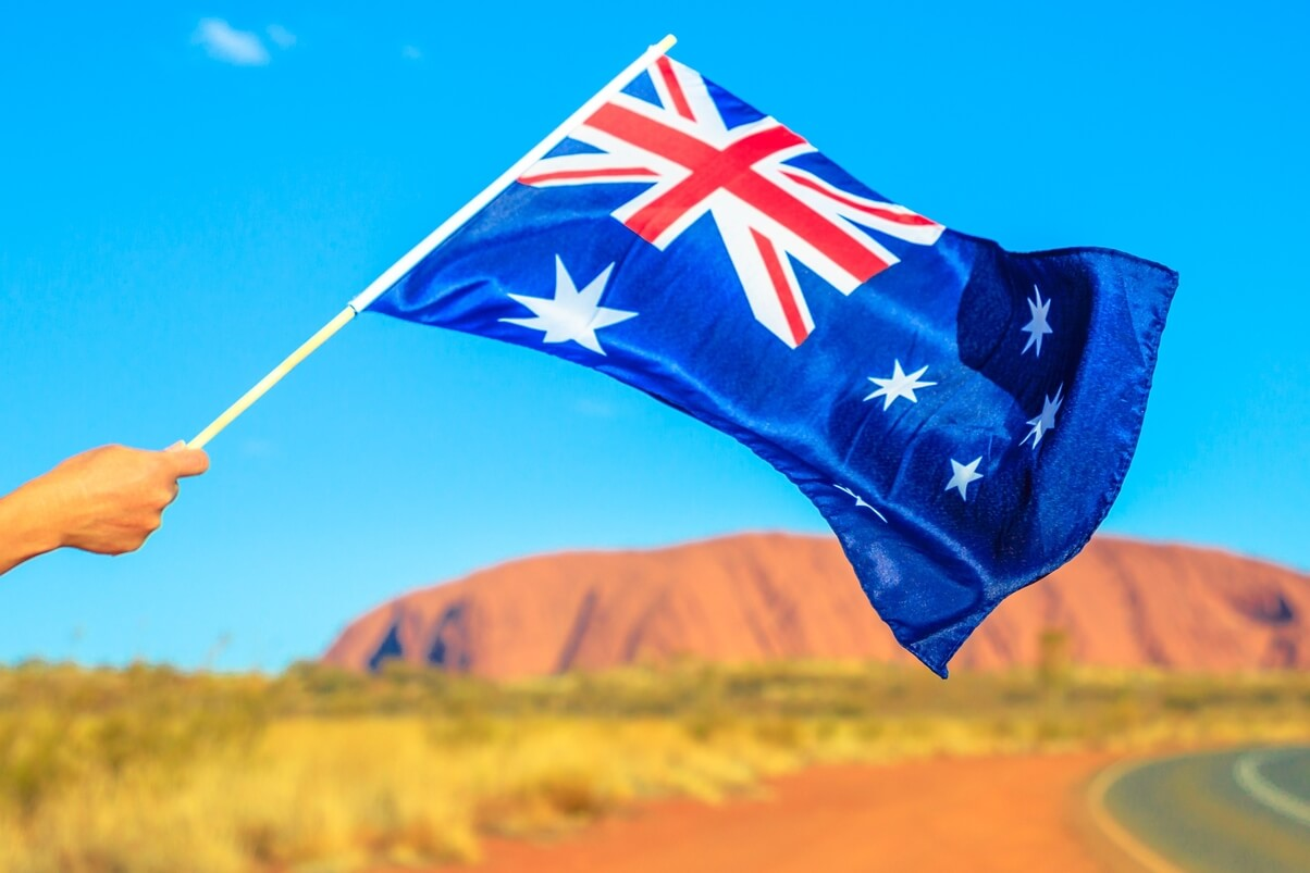 Check These 12 Crypto Regulation Recommendations By Aussie Senate Committee