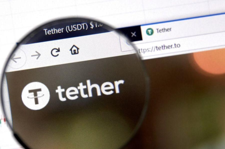 Tether Hits out at Hindenburg Research's 'Pathetic' USD 1M Bounty Offer