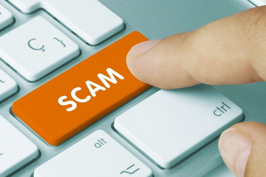 Another Altcoin Scam Teaches Inexperienced Investors & Influencers a Lesson