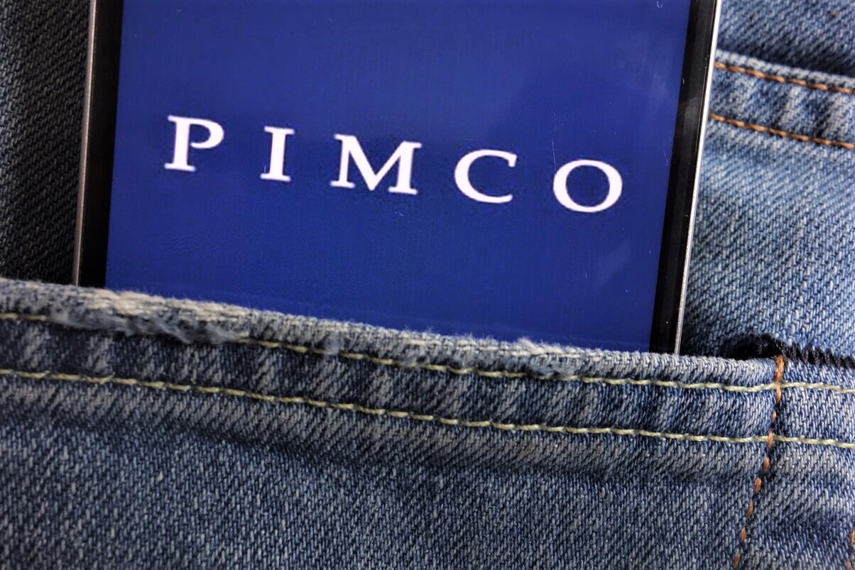 Investment Heavyweights PIMCO and Peter Thiel Hopeful on Bitcoin, Crypto
