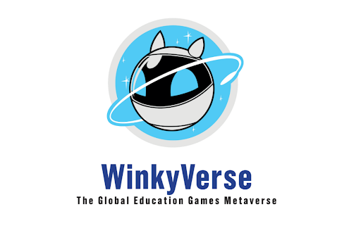 WinkyVerse: The Educational Metaverse That Wants to Revolutionize Education
