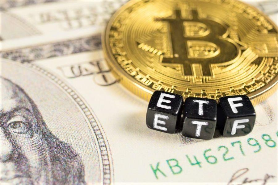 Here's What You Need to Know About the Bitcoin Futures ETF