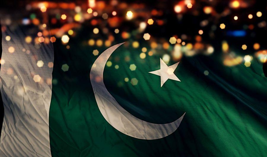 Pakistan Court Orders Government To Develop Crypto Regulations