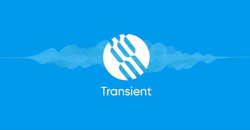Transient Raises USD 1.2 Million in IDO Public Sale to Build the Amazon of Smart Contracts