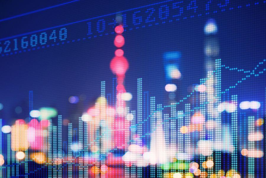 Crypto Market Sentiment Gets More Positive