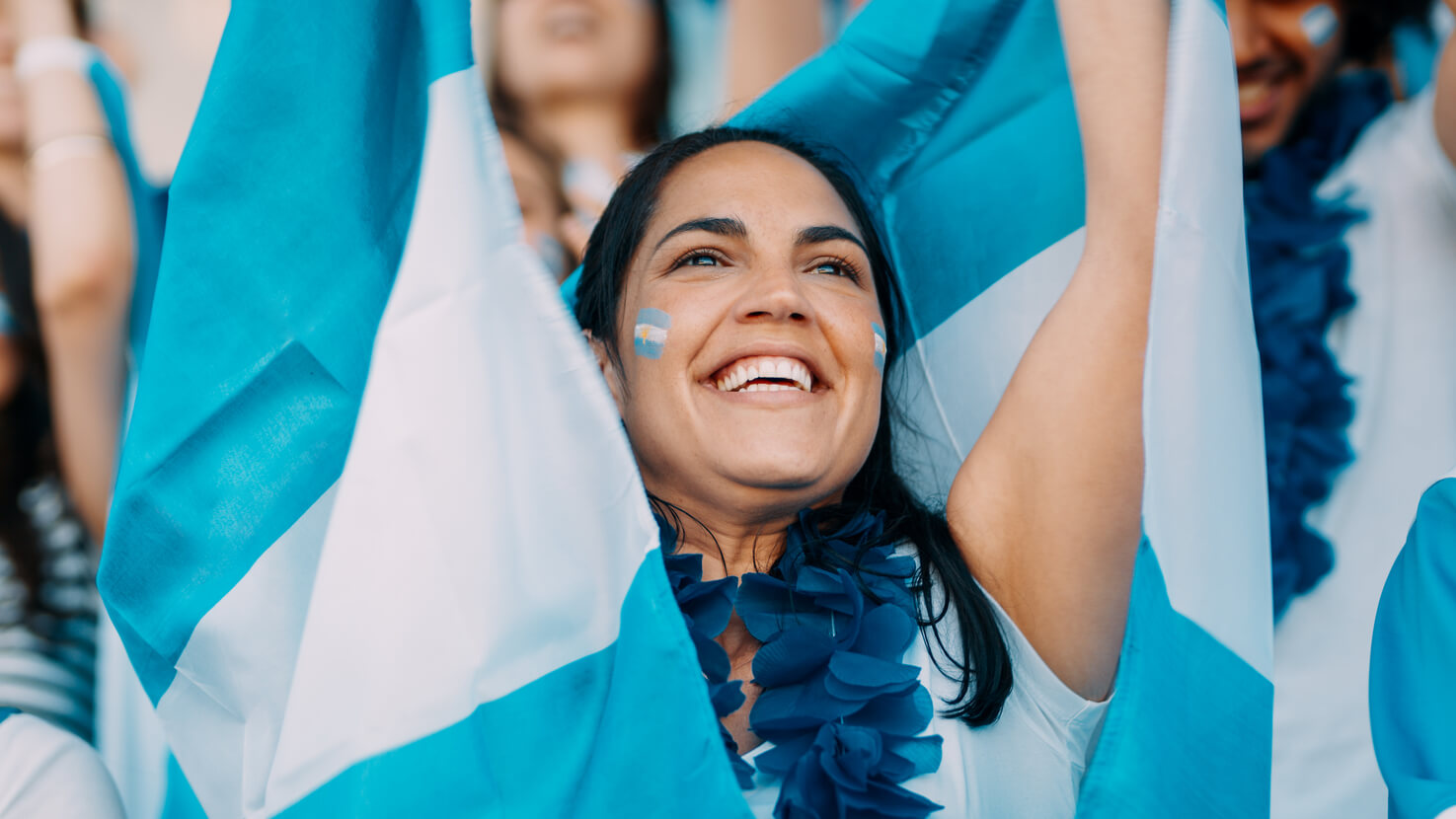 Argentinian Futures and Options Exchange Readies Bitcoin Index Move