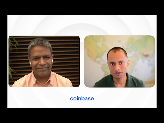 Building Crypto Out of India