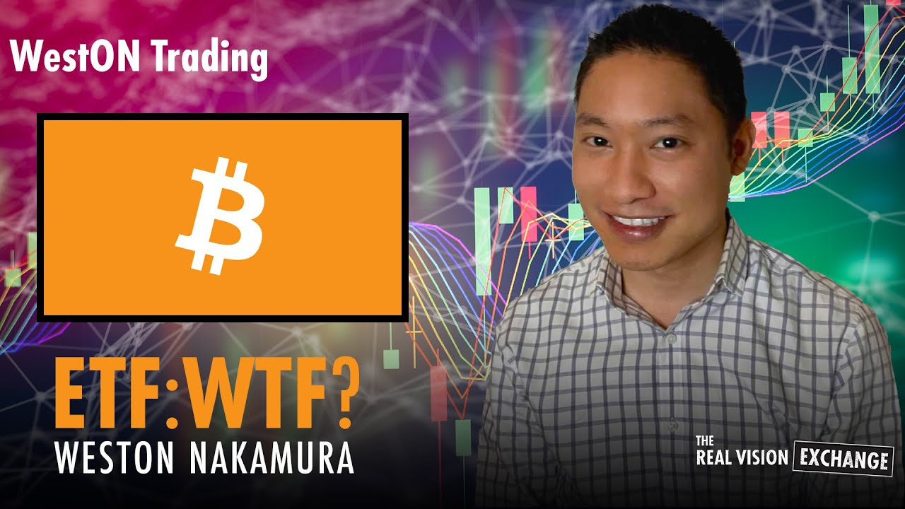 Bitcoin ETFs Are Here: What Does It All Mean?